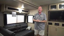 2019 Coachmen Catalina 293QBCK TRAVEL TRAILER FOR SALE in Lake Alfred FL