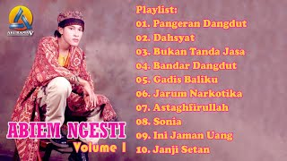 Download Abiem Ngesti - The Best Of Abiem Ngesti - Volume 1 (Official Audio)