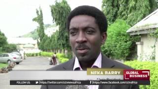 Buhari's worth; Nigeria president declares personal assets