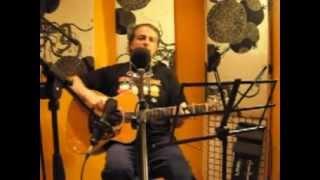 Μιχάλης Κλεάνθης - Να μου Χορέψεις - Live in studio