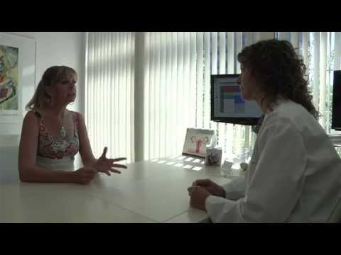 How Egg Freezing Works: Vitrification, New Reproductive Fertility Preservation Procedure in Canada