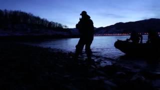 kystjegerne teaser dokumentar fra aldrimer no