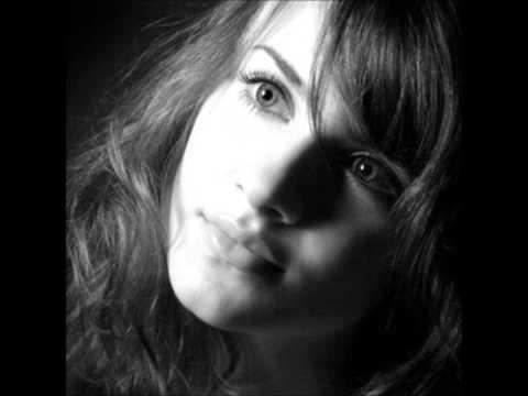 Kaja Mianowana: Ciągle szukam swojej tożsamości