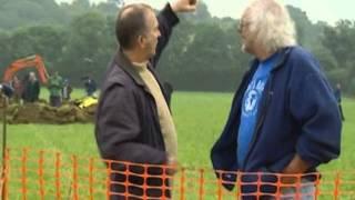Time Team S08-E05 Waltham Villa, Gloucestershire