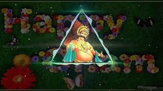 Maveli Nadu Vaneedum Kalam | DJ Remix | Happy onam 2019.mp3