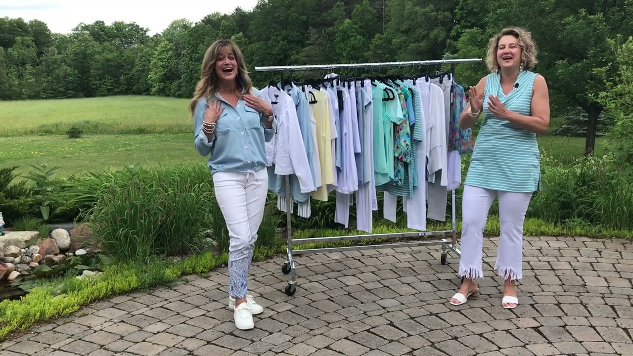 Spa Pastel Colours | Spring/Summer 2021 | KVA Collections