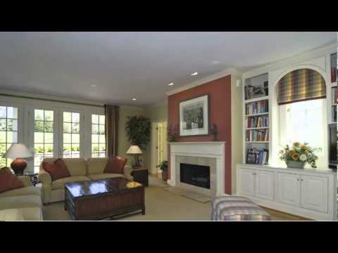 Silver Spring Maryland OVER 8,000 SQ Ft of LIVING SPACE A...