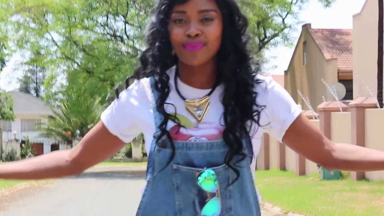 Dance Auditions For Thembi Seete Youtube