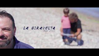 Auro Zelli - La giravolta