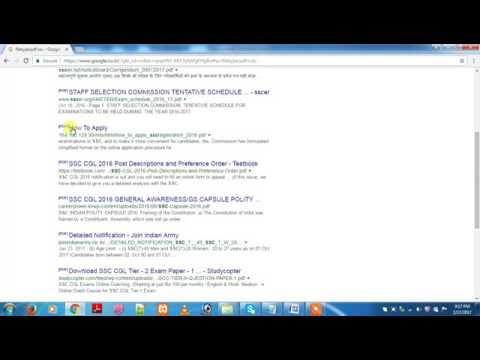 download free epub books google