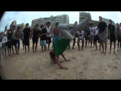 brazil-tricking-gathering-i-(coming...)