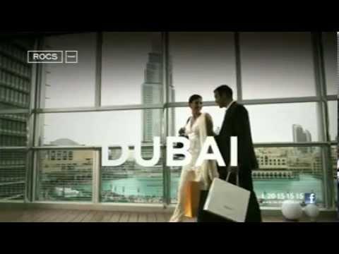 ROCS TRAVEL DEFINITELY DUBAI TOURS