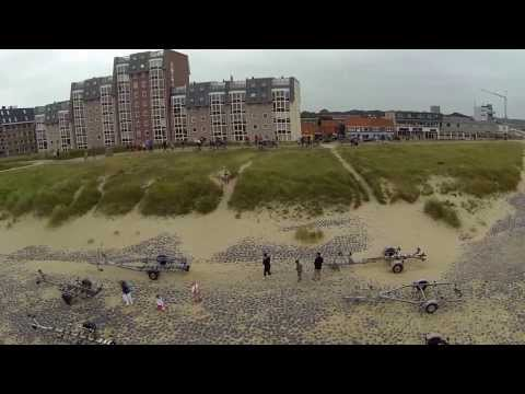 cadzand-bad-harbor/beach