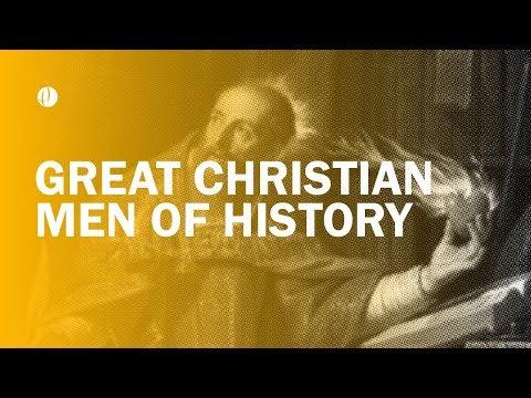Fyodor Dostoevsky | Great Christian Men of History, Week 3