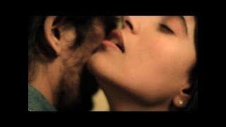 Hotel Ke Ander | पत्नी के साथ | Hindi Short Film