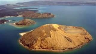 Djibouti pays  tourisme
