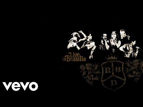 RBD - Live in Brasília (Completo - HD)