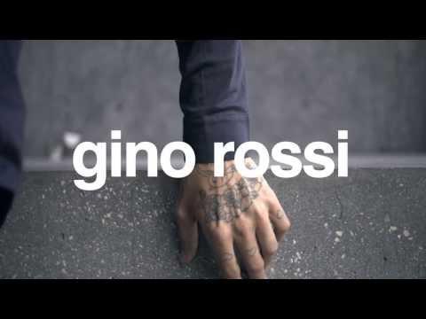 Промокоды Gino Rossi