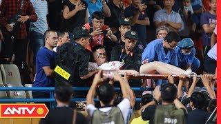 An ninh 24h | Tin tức Việt Nam 24h hôm nay | Tin nóng an ninh mới nhất ngày 16/09/2019 | ANTV