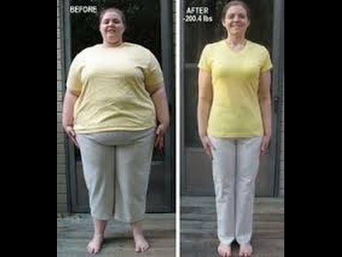 High Carb Hannah RESISTANT STARCH FOR WEIGHT LOSS High ...