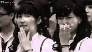 [Kara] Tạm Biệt - Khánh Linh [HD 1080p]