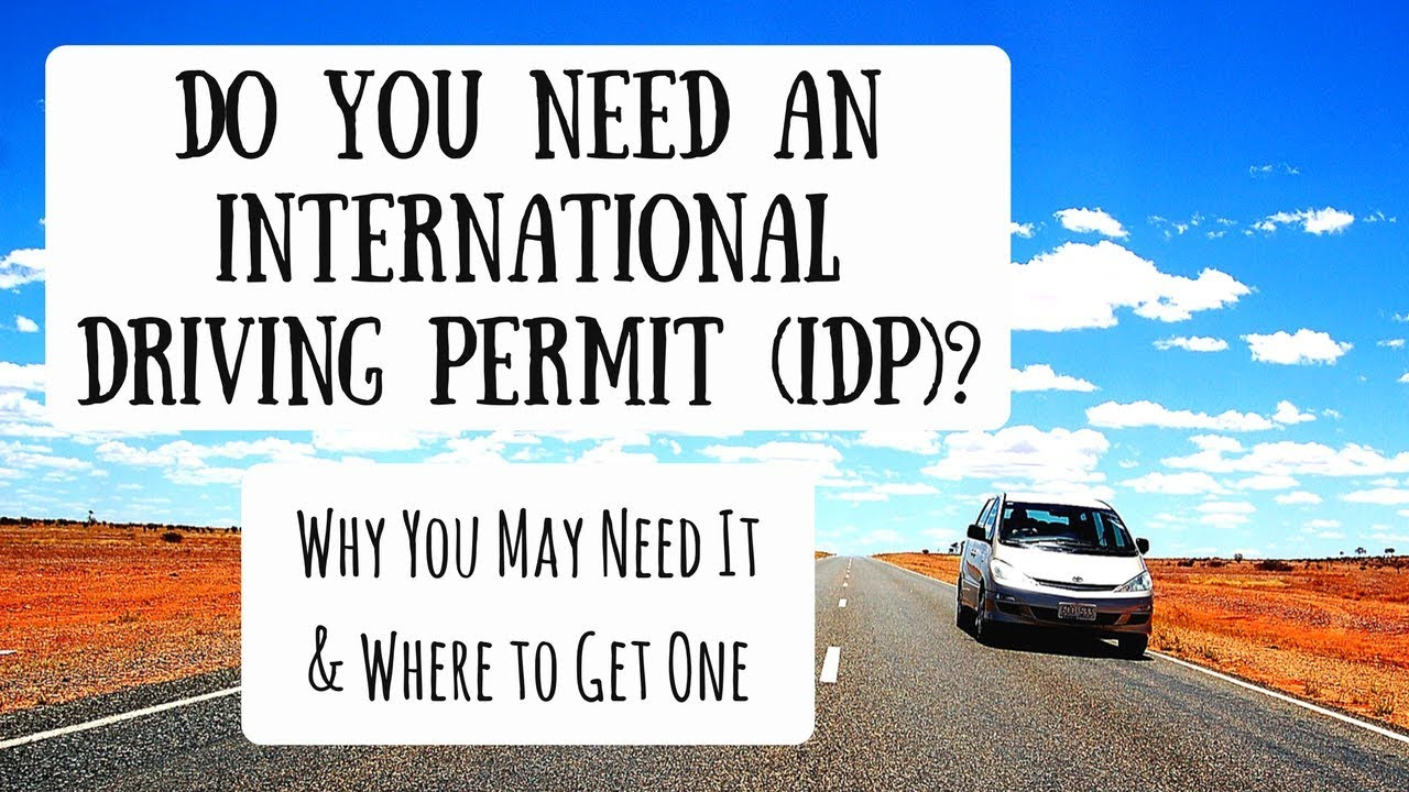 aaa international drivers license lost