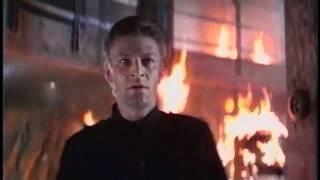 James Bond 007: Golden Eye (1995) - Official Trailer