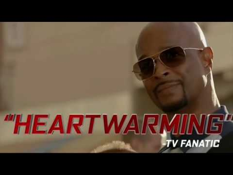 Download LETHAL WEAPON 1x10 - HOMEBODIES