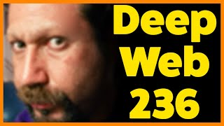 Man Wants To Fight 4chan On Deep Web 236...