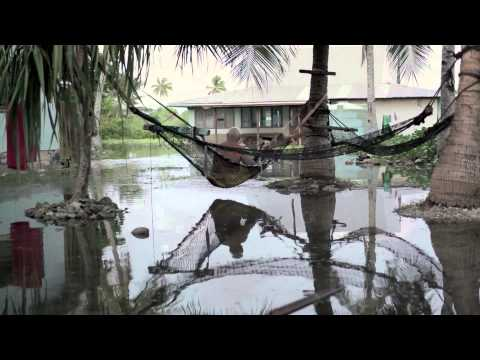 Tuvalu  LGSmart.tv