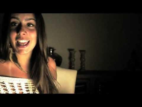 Ela É Zica - Slim Rimografia ( Amanda Coronha cover)