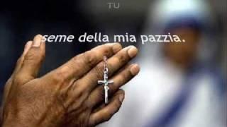 IL MAESTRO - Renato Zero.wmv