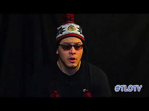 What Chicago Sports Fans Say - TLO TV