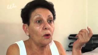 Փոխքաղաքապետի ուղերձը վտանգավոր է. Սուսաննա Թադևոսյան