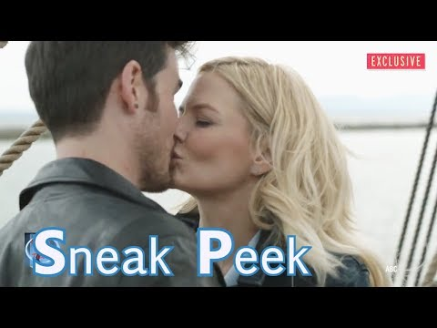Once Upon a Time 7x02 sneak peek #1 Season 7 Episode 2 Sneak Peek