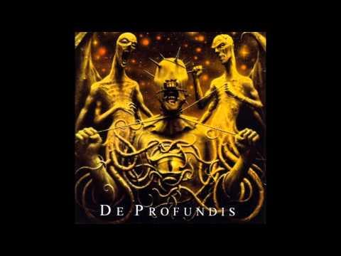 Vader - De Profundis (full album)