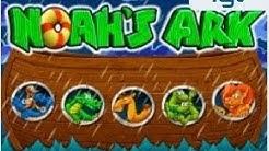 Noah's Ark - Slot Machine