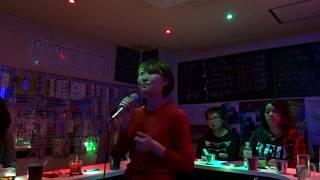 心歌志隊 x DoubleSharp杯 第一回歌祭典初心級 (初参戦カラオケ大会) ...