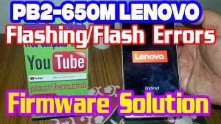 Flash Le Tv 1s Secure Boot With Mtk Flash Tool Firmware Inside From