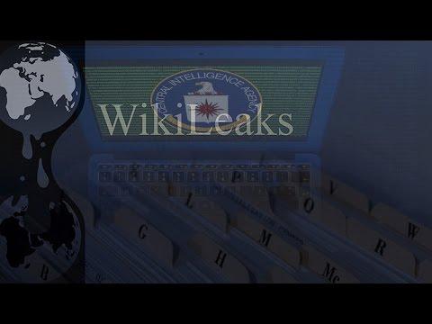 ¿Cómo reacciona el FBI ante la filtración de WikiLeaks sobre la CIA?