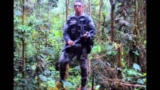 POLICIA NACIONAL DEL ECUADOR PARTE 2