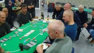 08-12-2017-poker-workshop--(eigen-locatie)-63.AVI