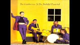 The Cranberries ~ Forever Yellow Skies [To The Faithful Departed] HQ