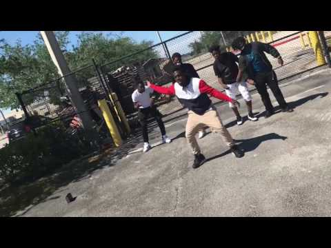 Gucci Mane - Drop Top Wizop @AlphaGangTv