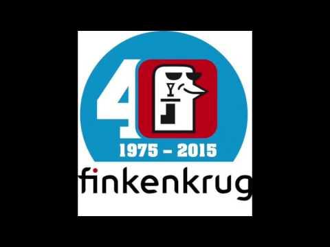 40 Jahre Finkenkrug – Bericht auf Radio Duisburg