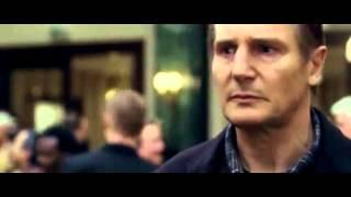 Неизвестный (2011) Фильм. Трейлер HD
