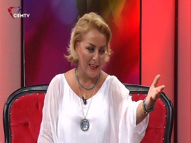 Mehmet Ekici ile Türkülerin Dili (2) // Türkü