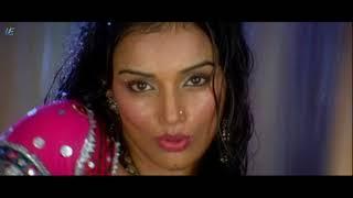 Sadhu Miranda Tamil Full Movie | Prasanna | Abbas | Kavya Madhavan