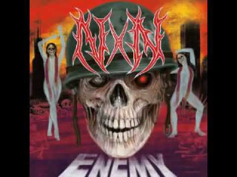 Enemy-Noyz Narcos DOWNLOAD