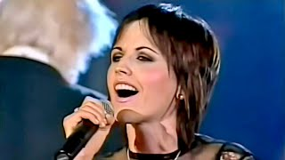 NEW! Linger w/ Full Orchestra, Vatican 02 (Transformed HQ, Dolores ORiordan of The Cranberries) YouTube Videos